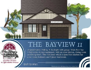 the-bayview-ii