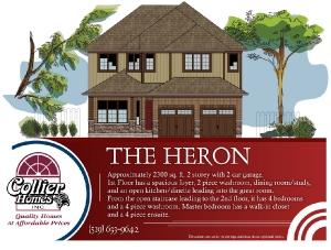 the-heron