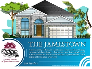 the-jamestown