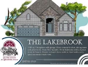 the-lakebrook