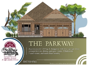 the-parkway