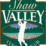 shaw_valley