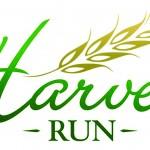 Harvest_run